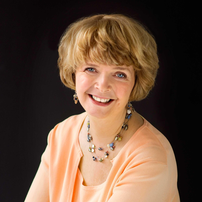 Carolyn McManus
