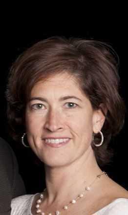 Alyssa Padial
