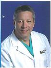 Jaime Sepulveda