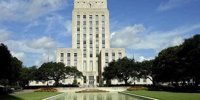 Pregnancy Rehabilitation - Houston, TX