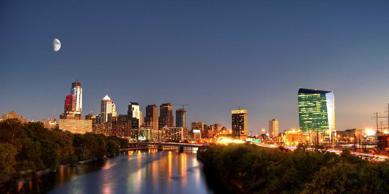 Breast Cancer Rehabilitation - Philadelphia, PA