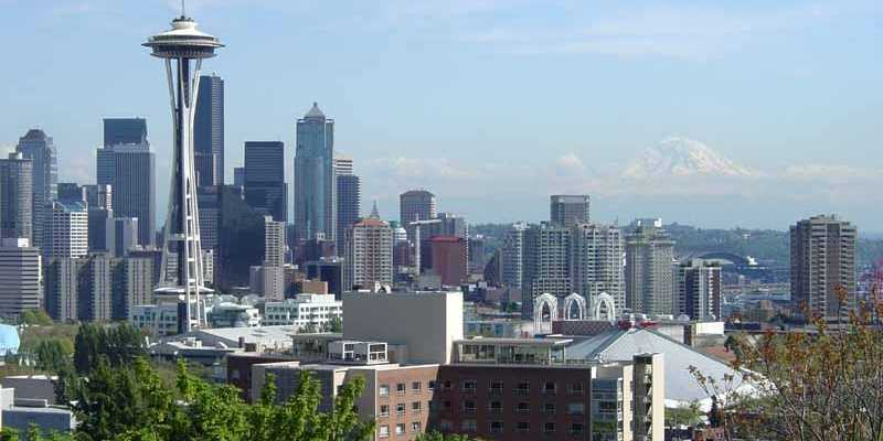 Sexual Interviewing for Pelvic Health Therapists - Seattle, WA