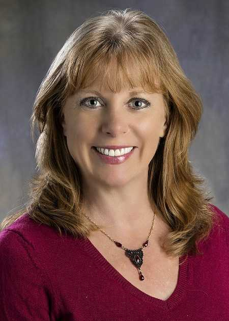 This Week's Featured Certified Pelvic Rehab Practitioner - Lisa Odabachian, MPT, BSN, RN, PRPC!